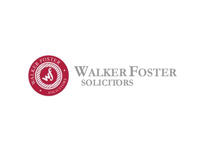 Walker Foster Logo
