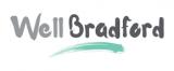Well Bradford logo