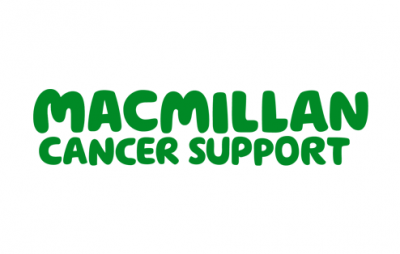 Macmillan_Cancer_Suppoer_new_logo