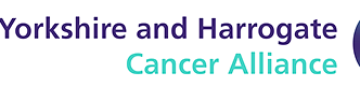 West Yorkshire and Harrogate Cancer Alliance