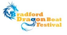 Dragon Boat Festival Bradford 2019