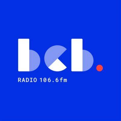 bcb radio logo